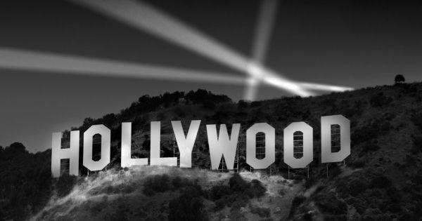 Έγγραφα αποκαλύπτουν πώς το Χόλιγουντ προωθεί τον πόλεμο για λογαριασμό του Πενταγώνου, της CIA και της NSA