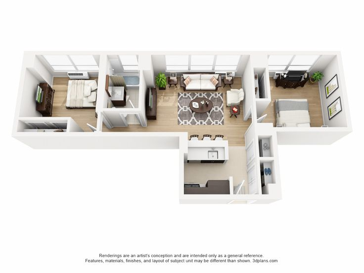 808-15L priced today at $5090  *Call us today at 212-316-0808 to schedule your next tour!*