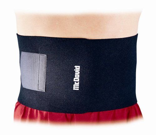 McDavid Waist Trimmer: http://www.amazon.com/McDavid-491R-Waist-Trimmer/dp/B000UVVX28/?tag=gadgetmaniacs-20Loss Products, Waist Trimmer, Health Care, Weight Loss, Sore Muscle, Mcdavid Waist, Lose Weights, Weightloss, Weights Loss