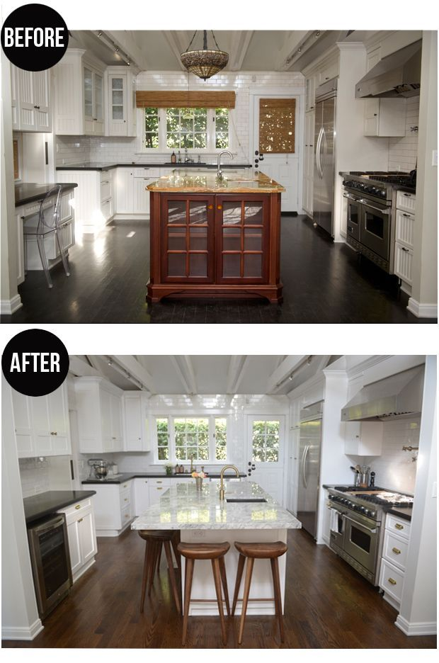 how to clean cabinets in the kitchen cupcakes and kitchen reno interior ideas 9327