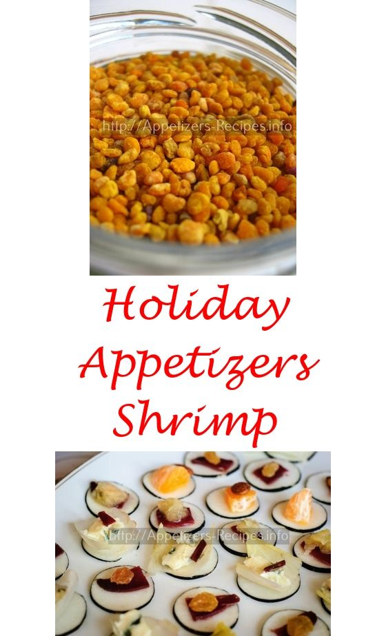 appetizers for party vegan healthy - chicken appetizers for party super bowl.best low carb appetizers 9372839777