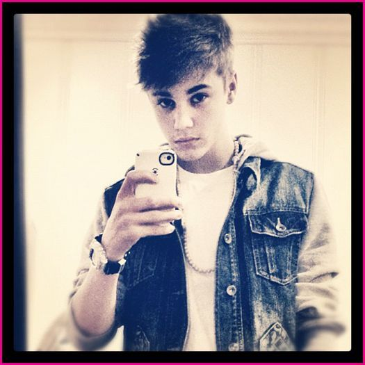 Justin BieberJustinbieber, Drew Bieber3, Justin Drew, Justin Bieber3, Bieber 3, Justin Bieberbelieb, Beliebers, Pictures Perfect, Bieber Fever