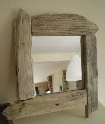 R sultat de recherche d 39 images pour bois flott decoration - Nettoyer une porte en bois ...