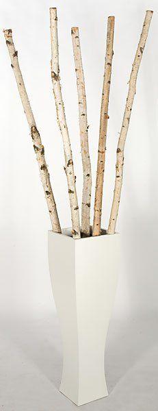 Artificial Sticks For Vases Credainatcon