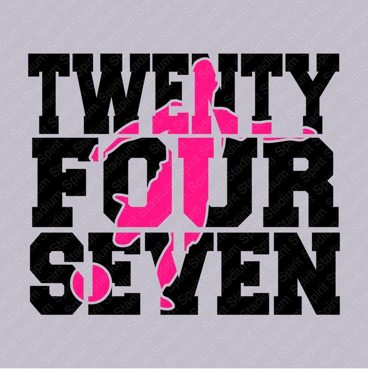 Soccer T Shirt Design Ideas best 25 soccer shirts ideas on pinterest soccer you soccer hoodies and soccer Soccer T Shirt 247 Soccer Twenty Four Seven You Choose Your Team Or School Colors Custom Spirit Shirt