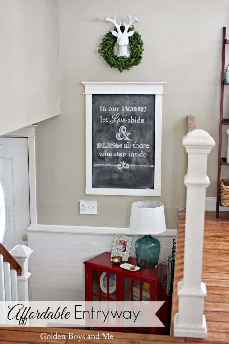 Foyer Hallway Quotes : Best entryway quotes ideas on pinterest home signs