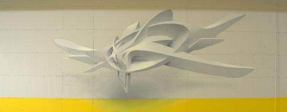 Peeta+-+Graffiti+Writing