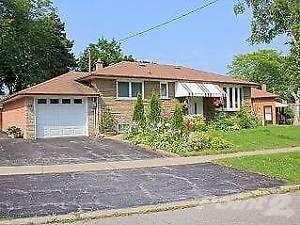 Homes for Sale in McCowan/Ellesmere, Toronto, Ontario $799,000
