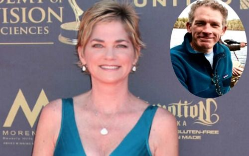 Soap Star Kassie DePaiva Asks For Emergency Help – Celeb Dirty Laundry