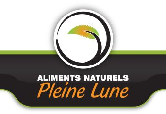 Aliments naturels Pleine Lune | http://alimentpleinelune.ca/