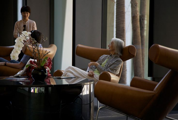 2012 Brisbane Open House Photography Competition (commended): #OneOneOne by Amanda Lloyd #people