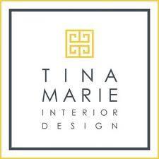 16 Best Interior Design Logos Images On Pinterest