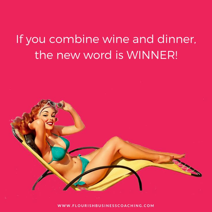 Funny 50's housewife quotes and memes for mums/moms with a sense of humour, who might also love wine! #memes #housewife #housewives #wine #funny #quote #moms #mom #parenting #jokes #mums #retro #vintage