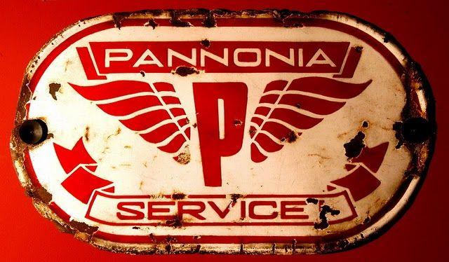 Pannonia Service