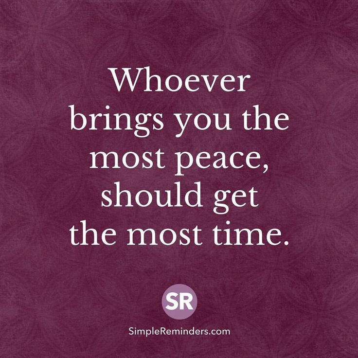 Quotes About Relationships And Time: 25+ Best Spending Time Quotes On Pinterest