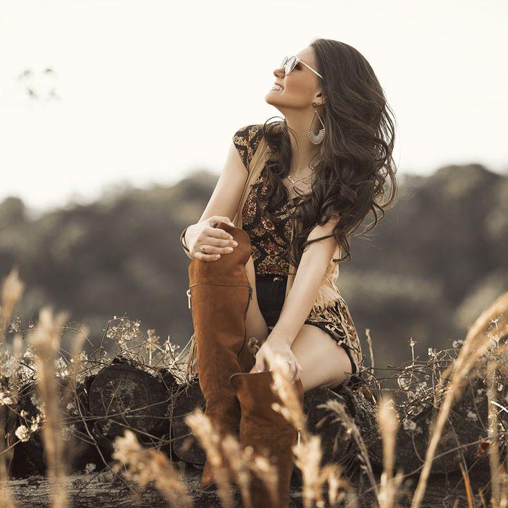 Caroline Moschei » Caroline Moschei Fotografia