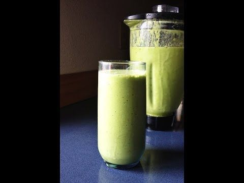 top 13 ideas about jj smith 10 day green smoothie cleanse on pinterest weights book reviews. Black Bedroom Furniture Sets. Home Design Ideas
