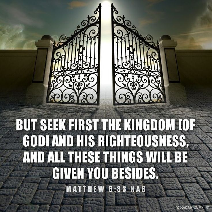 60 best Heaven images on Pinterest | Biblical verses ...What Does Heaven Look Like According To The Bible