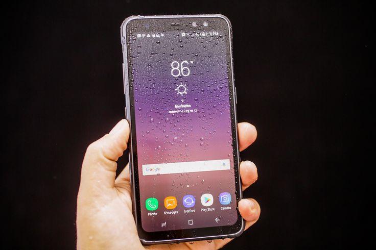El Galaxy S9 se presentará en enero mucho antes de lo esperado: reporte   El Galaxy S8 no pasará ni un año en el mercado antes de tener un sucesor  Reportes desde Asia afirman que las pantallas del sucesor del Galaxy S8 se entregarían en noviembre y que saldría a la venta a mediados de febrero.  El Galaxy S9 como se conoce informalmente al sucesor del aclamado Galaxy S8 se presentará a todas luces en enero de acuerdo con información citada por The Investor.  El lanzamiento adelantado para…