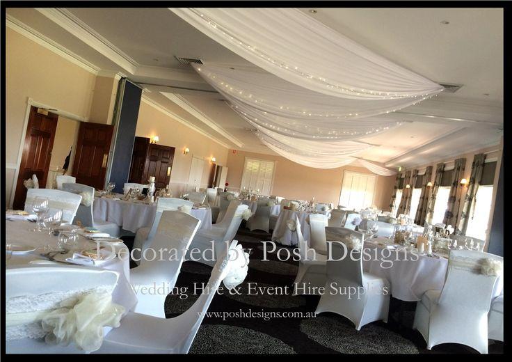 #ivoryweddingsashes #laceweddingbands #theming available at #poshdesignsweddings - #sydneyweddings #southcoastweddings #wollongongweddings #canberraweddings #southernhighlandsweddings #campbelltownweddings #penrithweddings #bathurstweddings #illawarraweddings  All stock owned by Posh Designs Wedding & Event Supplies – lisa@poshdesigns.com.au or visit www.poshdesigns.com.au or www.facebook.com/.poshdesigns.com.au #Wedding #reception #decorations #Outdoor #ceremony decorations