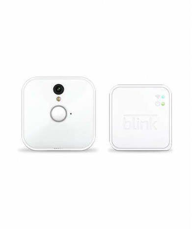 Choosing Wireless or Hard Wired Home Security Products