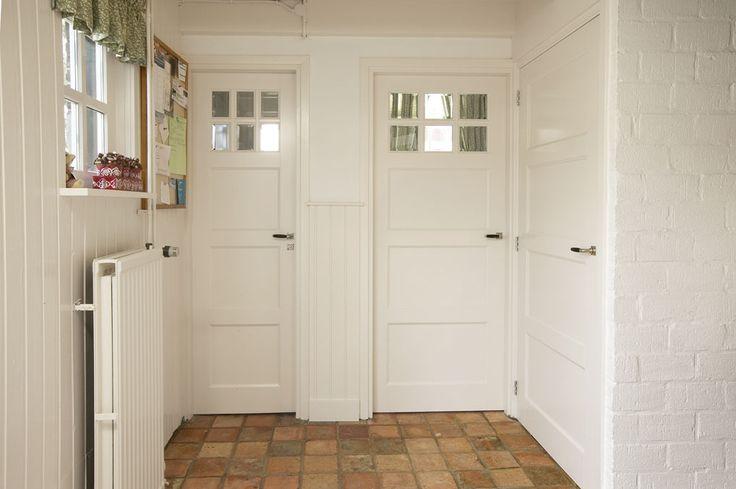 http://www.frankvandenboomen.nl/portfolio_images/jaren-30-deur-binnendeuren-13.jpg - klik om te vergroten