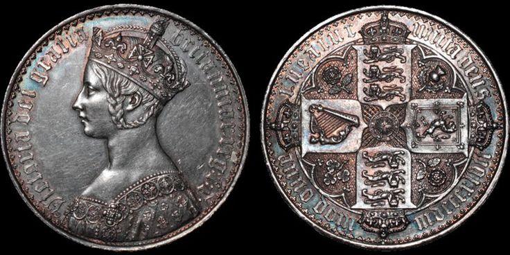 davissons coins