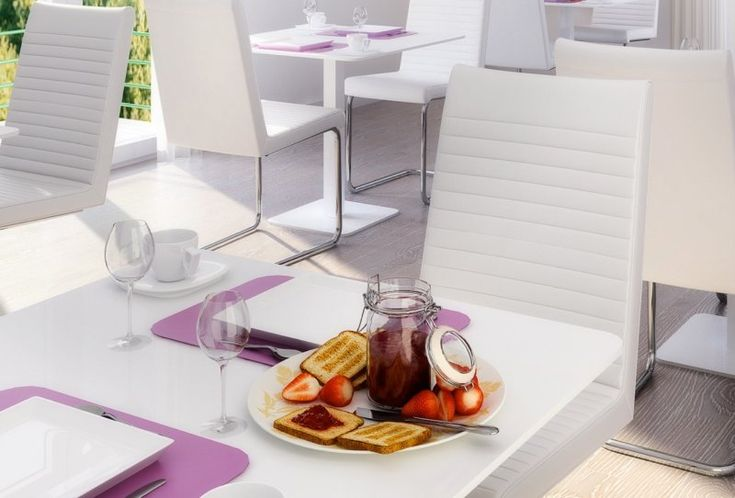 Palco Rooms & Suites, Palermo, Italy, Member of Top Peak Hotels http://top-peakhotels.com/palco-rooms-suites-palermo-italy/