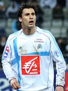 Lorik Cana is the most capped player in the history of Albania with 94 caps. (Albania national football team - Wikipedia)