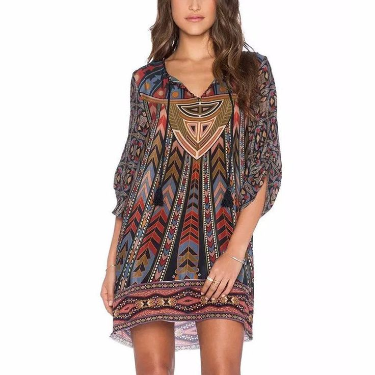 Best 25 Bohemian Tops Ideas On Pinterest Boho Style Clothing Boho Clothing And Zen Yoga