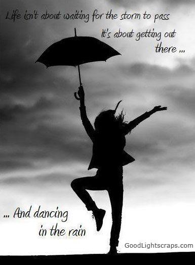 dance!Raindance, Mary Poppins, Umbrellas, Black And White, Black White, Rain Dance, Silhouettes, Learning, Storms