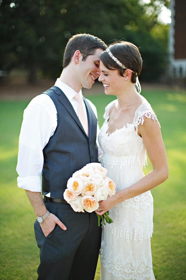 1000 images about coiffure mariage cheveux courts on pinterest bandeaus brides and bridal. Black Bedroom Furniture Sets. Home Design Ideas