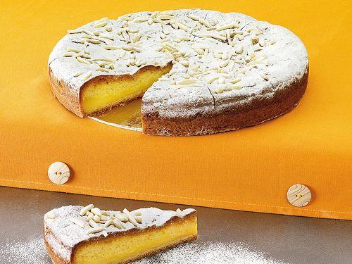 Lizzi-Torte-Pinoli