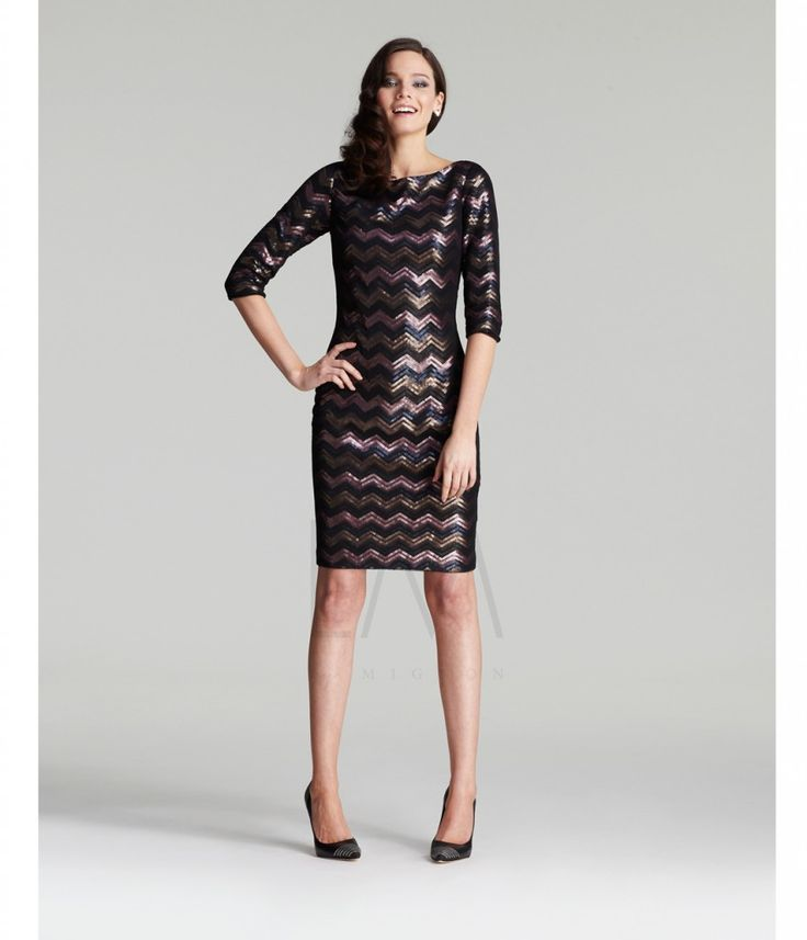 Fall Wedding Guest Dresses: 1000+ Ideas About Fall Wedding Guest Dresses On Pinterest