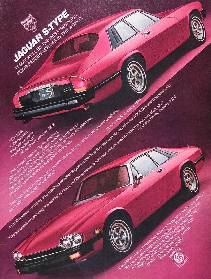official v index sports jaguar cars site suvs usa vi dealership svg logo sedans nearest