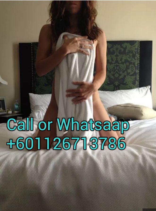 Escorts near Ramada Suites Kuala Lumpur City Centre(+601126713786) Escorts near Mandarin Oriental, Kuala Lumpur /kl(+601126713786) Escorts near Melia hotel Kuala Lumpur / kl(+601126713786) Escorts near Swiss Inn hotel Kuala Lumpur / kl(+601126713786) Escorts near Ascott hotel Kuala Lumpur / kl(+601126713786) Escorts near Pullman Kuala Lumpur Bangsar(+601126713786) Escorts near Seri Pacific Hotel Kuala Lumpur / kl(+601126713786) Escorts near Le Meridien hotel Kuala Lumpur /kl(+601126713786)