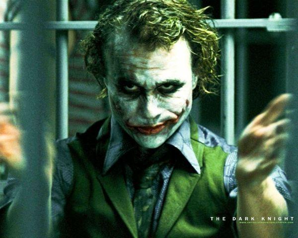 heath ledger joker mask | joker-bataman-idée-maquillage-halloween-homme-inspiration-film