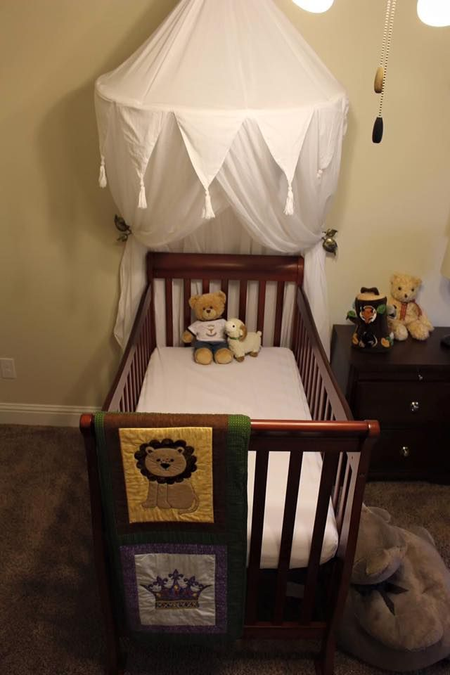 50 Best Images About Narnia Baby Nursery Amp Quilt Ideas On