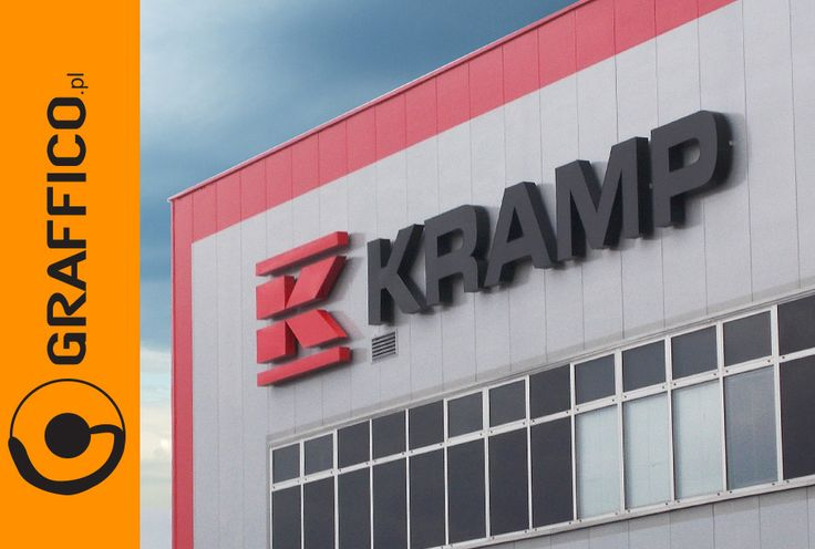 Signage manufacturer, illuminated signage, signs assembly, montaż produkcja reklam, producent reklam, Graffico,  3D  signs, channel letters, illuminated letters, illuminated pylons,  litery 3D, litery aluminiowe, litery blokowe, reklama świetlna, producent reklam świetlnych litery led, neon, podświetlane logo, illuminated lettering, illuminated logo, fascia signs, letter box, sign letters, metal letters, metalowe litery, backlit channel letters, halo lit letters, illuminated led