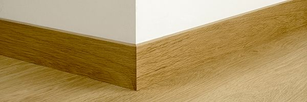 modern natural wooden skirting boards - Yahoo Search Results Yahoo Image Search results