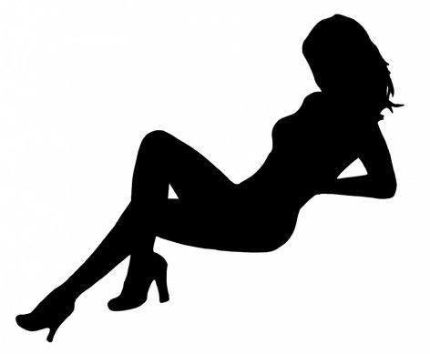 silhouette womanvonmalegowski woman silhouette cmjpadu woman 924207815jpg