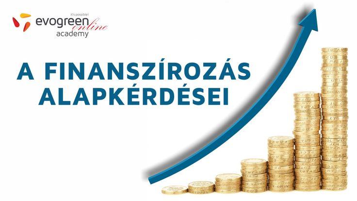 A kurzus elvégzésével a résztvevő összefoglaló ismereteket kap a vállalat gazdálkodásáról és pénzügyi folyamatairól; javíthatja döntései hatékonyságát a tervezés és a végrehajtás során; valamint eredményesebben tárgyal vállalata pénzügyi szakembereivel. Kurzusunkat azon személyeknek javasoljuk, akik ugyan nem pénzügyi vagy számviteli területen dolgoznak, de döntéseikkel hatnak a vállalat eredményességére és pénzügyi helyzetére. Ajánljuk továbbá a pénzügyi ismereteiket frissíteni…