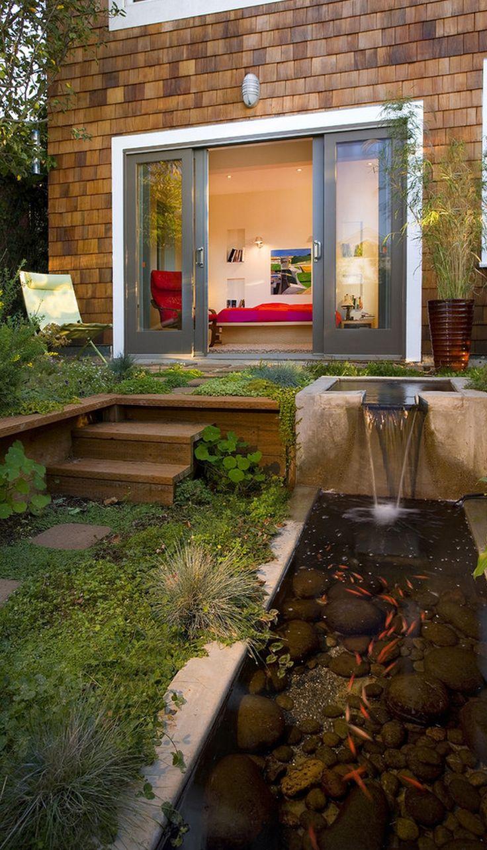 Outdoor Design   August 2014 95