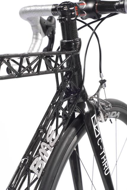 518 Best Bicycle Design Images On Pinterest Bicycling