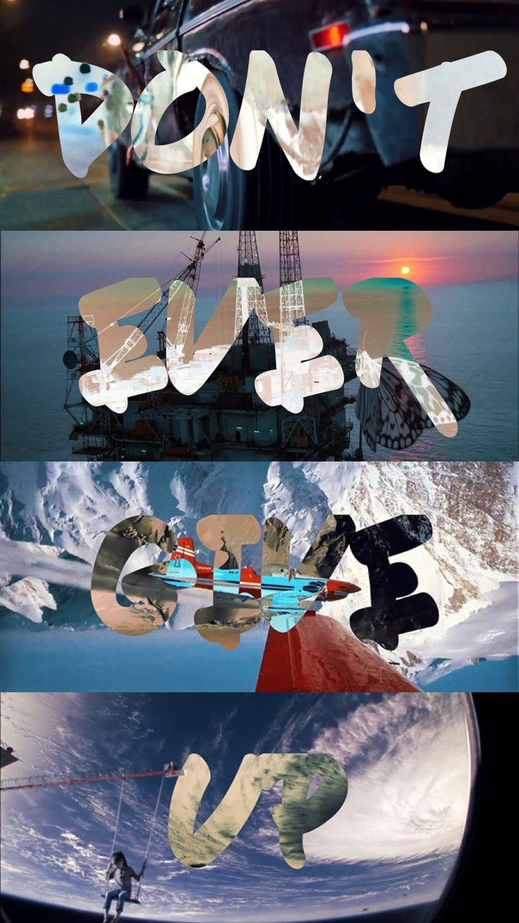 Up&Up's video is amazing ❤️ #UpandUp #Up&Up #Coldplay #YouTube…