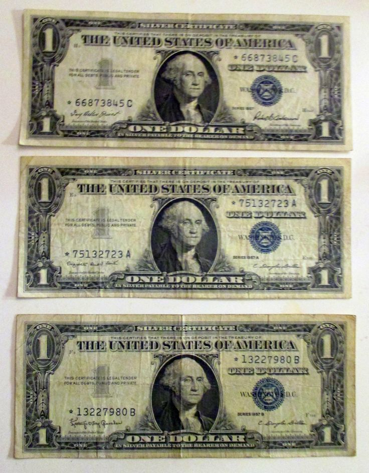 The 11 best US Paper Currency images on Pinterest | Bill o\'brien ...