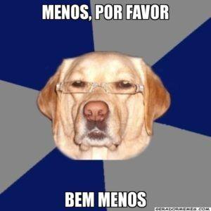 meme-labrador