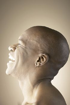 laughter | Laughter might be the best medicine for transforming the faintest of ...