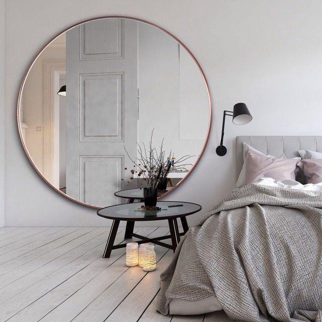 – #inspirationen – #Inspirationen #miroir – #Inspi…