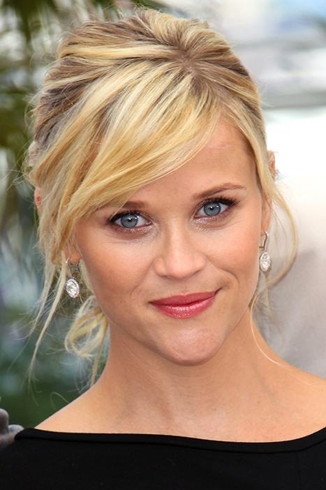 19 Best Celebrity Hair Amp Make Up Images On Pinterest Celebrities Hair Celebrity